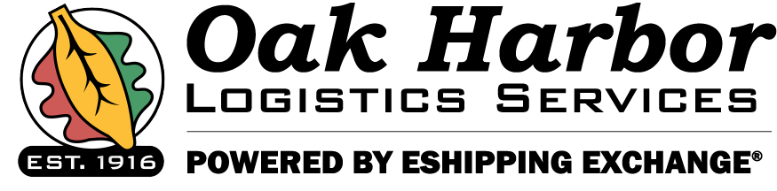 Oak Harbor Freight Lines, Inc